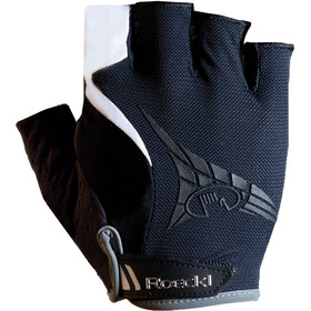 Roeckl Inverno Bike Gloves black
